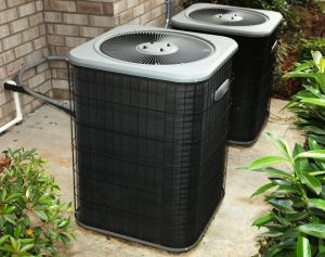 air-conditioner-get-the-most