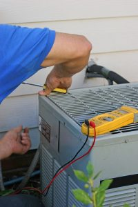 air-conditioner-need-repair