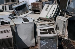 air conditioner trouble 4 signs